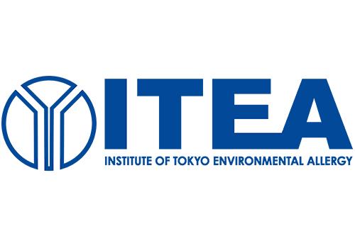 Viện nghiên cứu dị ứng môi trường Tokyo (ITEA) đã thử nghiệm