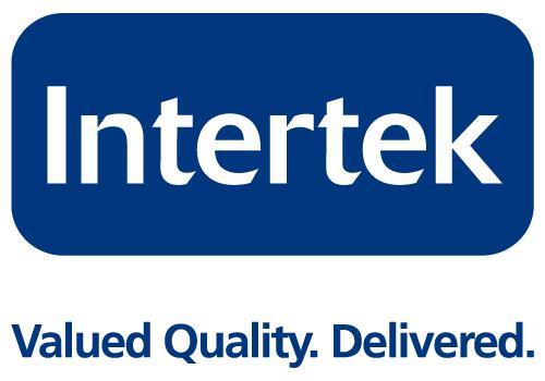 Tổ chức chứng nhận quốc tế Kết quả thi chính thức của Intertek