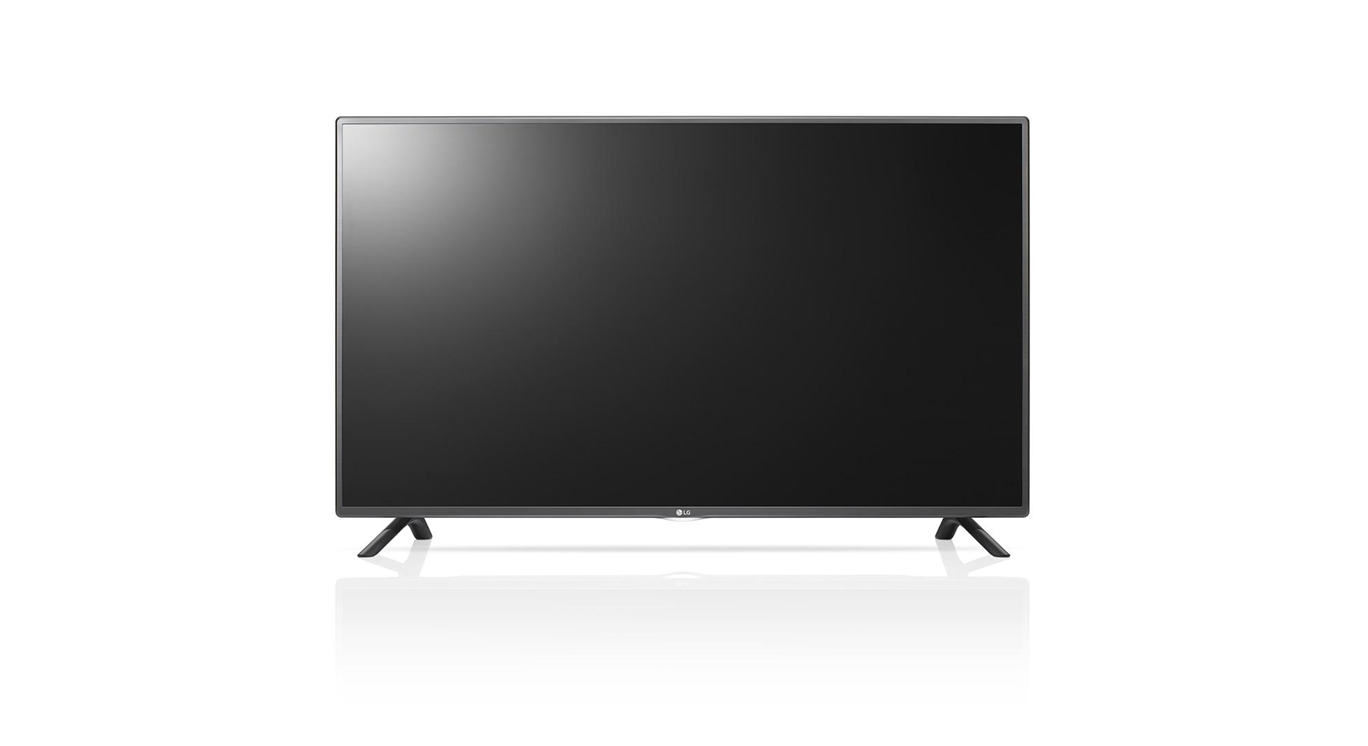 lg ips液晶テレビ 32lf5800 | 32型スマートテレビ|lgエレクトロニクス