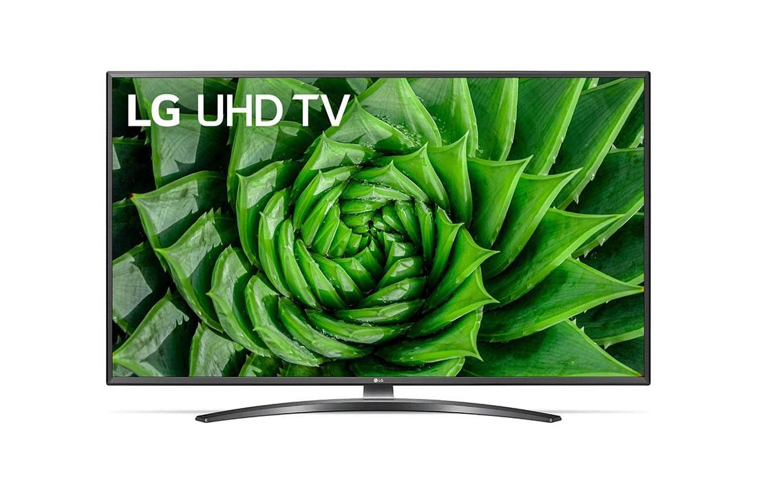 サイズ 43 インチ テレビ