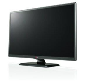 Smart TV LB491B����� 22LB491B