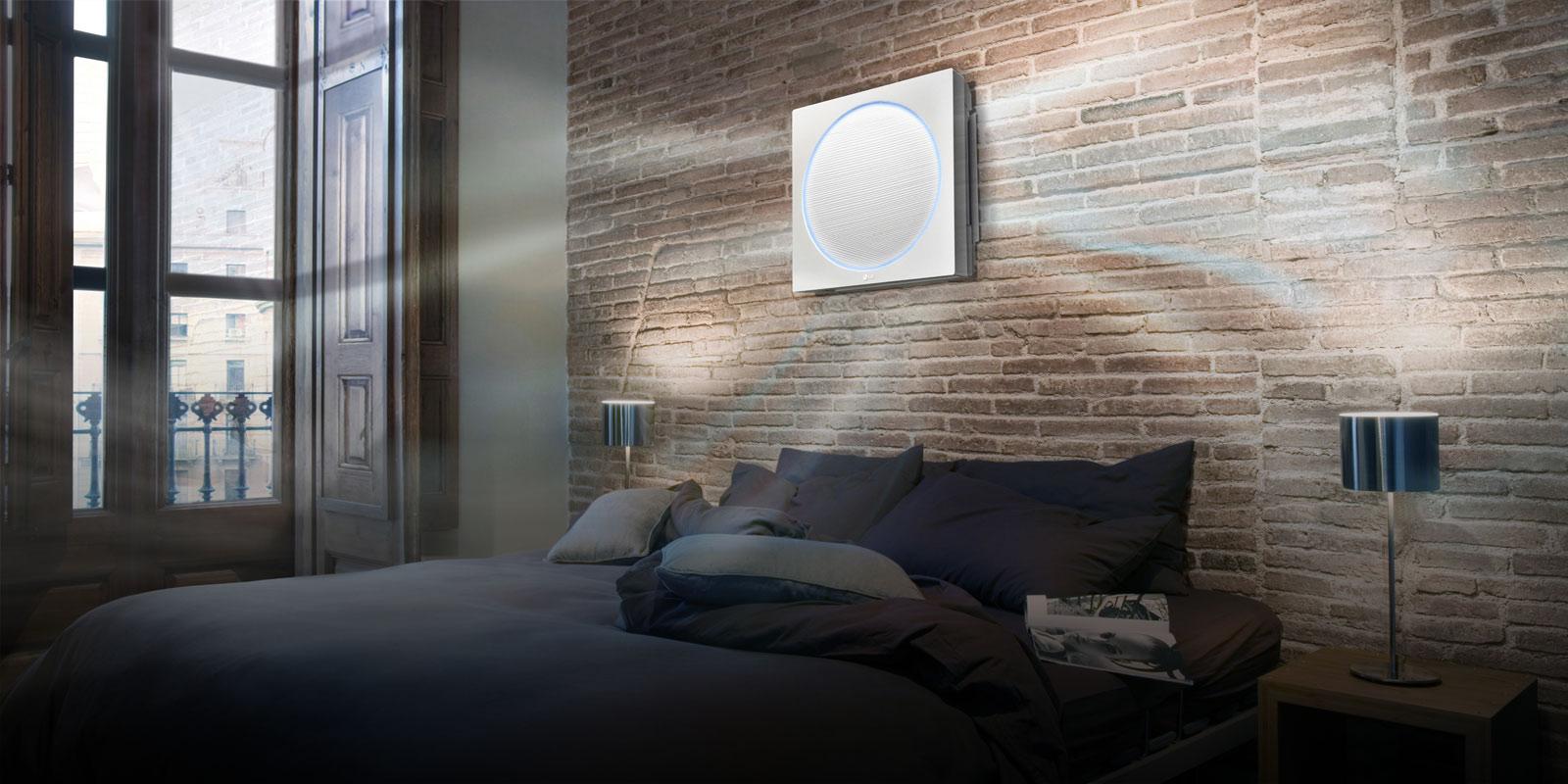 artcool stylist lg. Black Bedroom Furniture Sets. Home Design Ideas