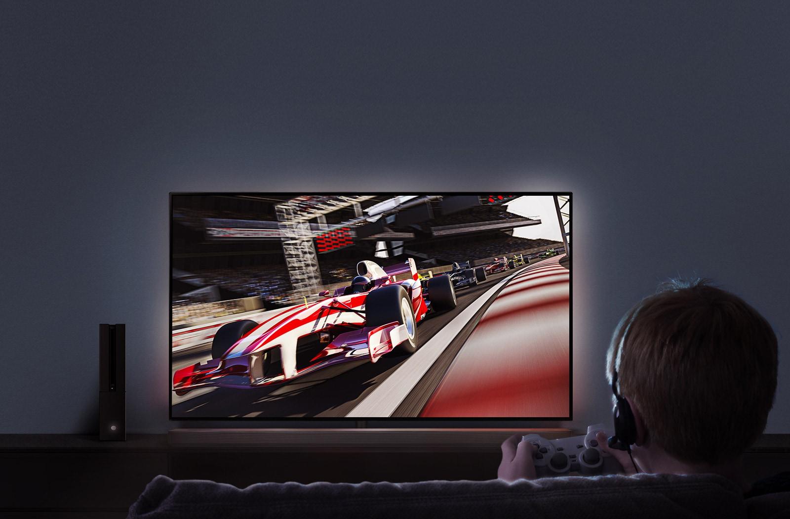 08_SK_AS_Game_TV_desktop2