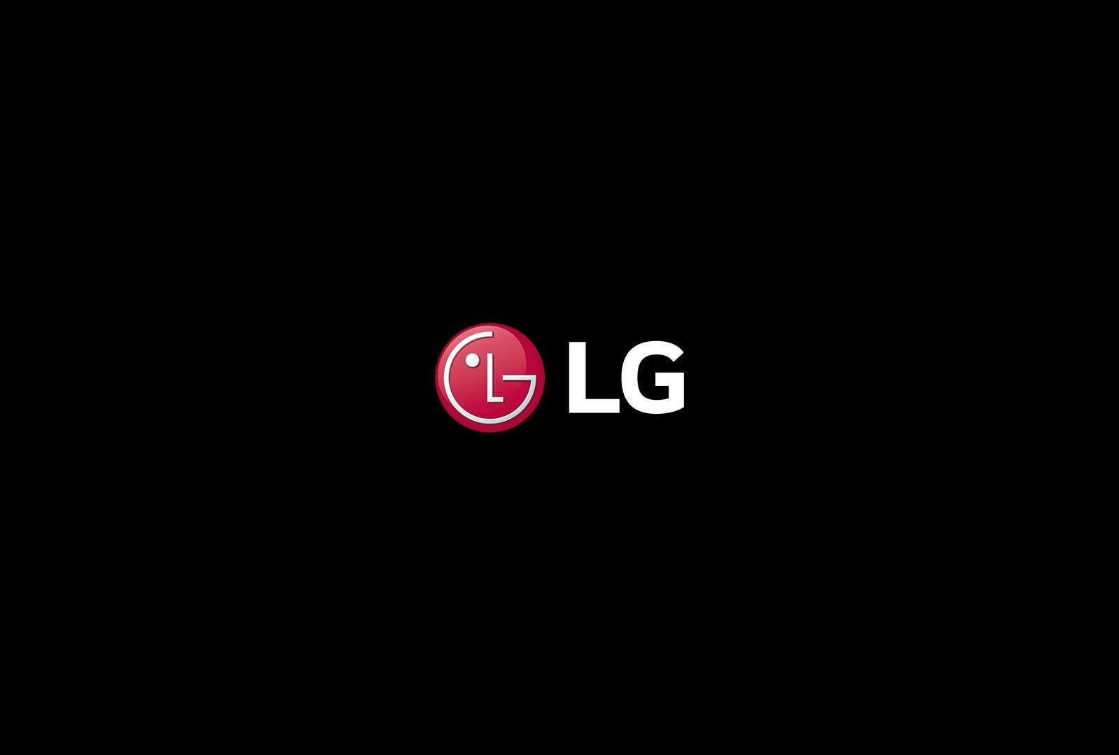 LG_LG_D