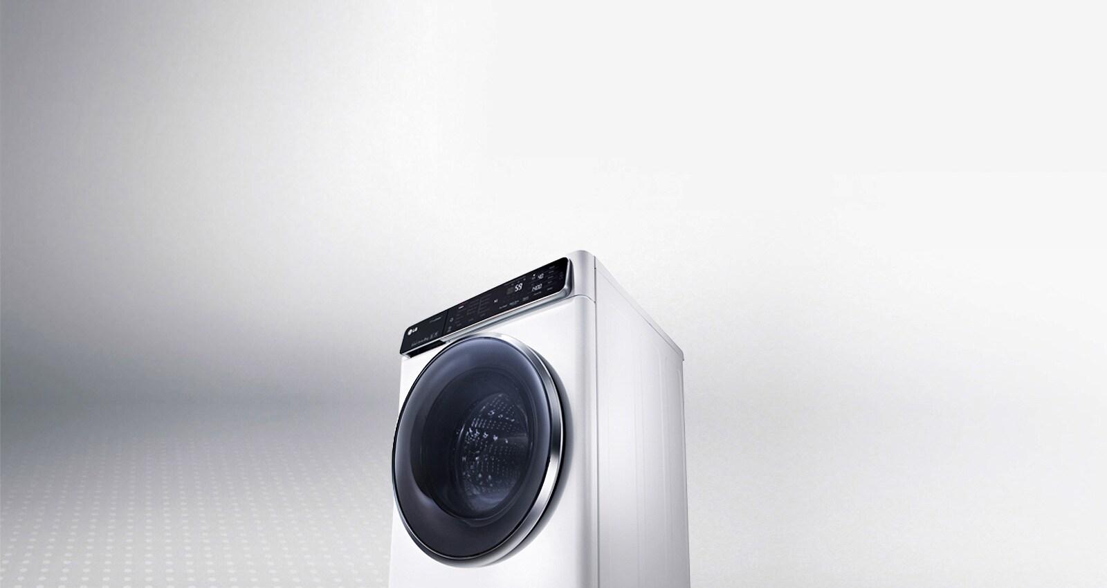 инструкция стиральной машины lg f1220nd