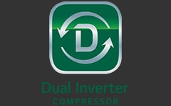 Global_ARTCOOLDUALInverter_2017_Feature_03_DUALInverterCompressor