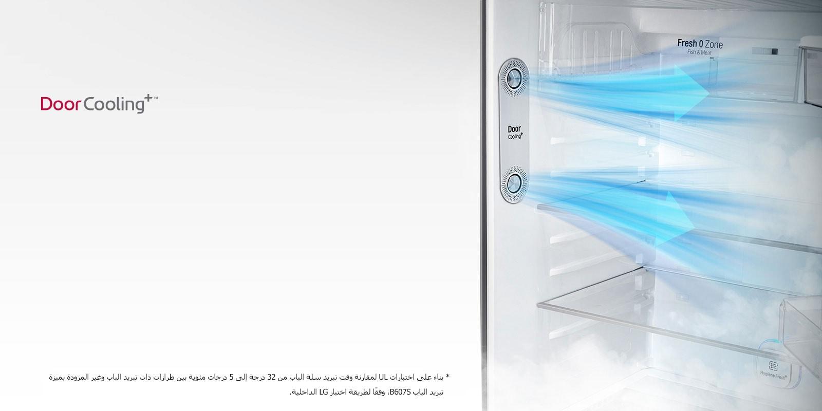 GNM-642LL_Door-Cooling_190917_D