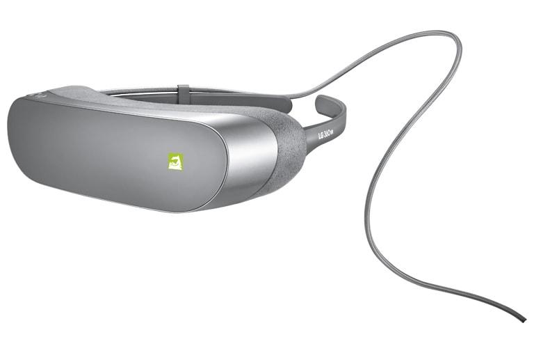3e7762117 ال جي المشرق العربي | VR نظارات الواقع الافتراضي
