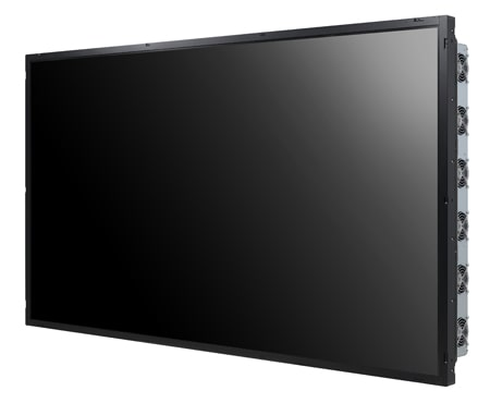 LG Digital Signage 72WX70MF thumbnail 3