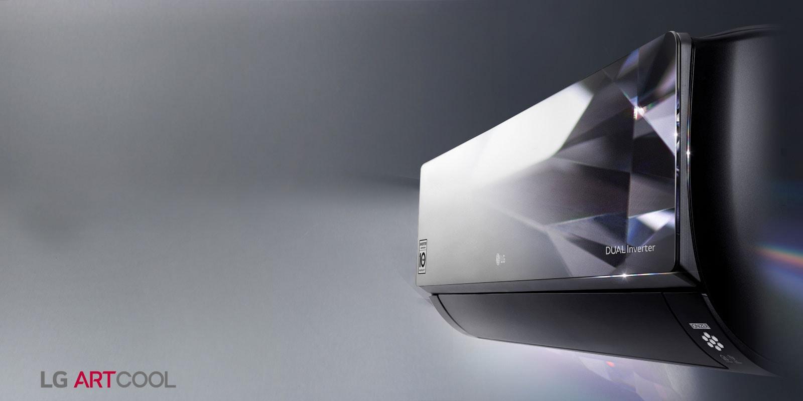 LG Air Conditioners & AC units | LG Levant
