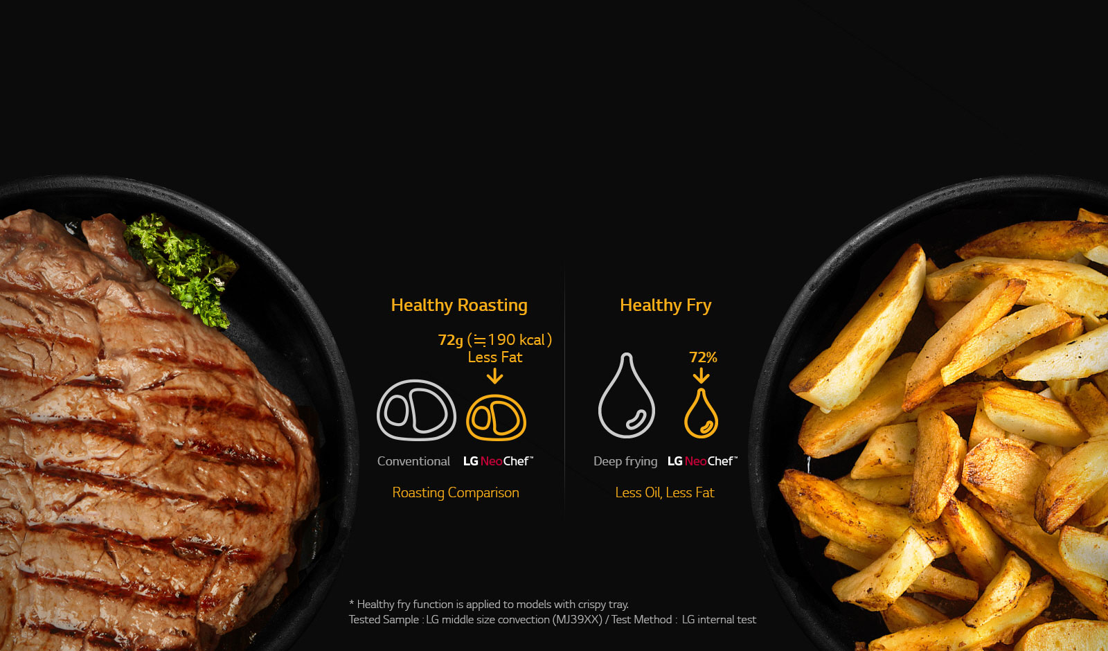 Healthy Cooking3