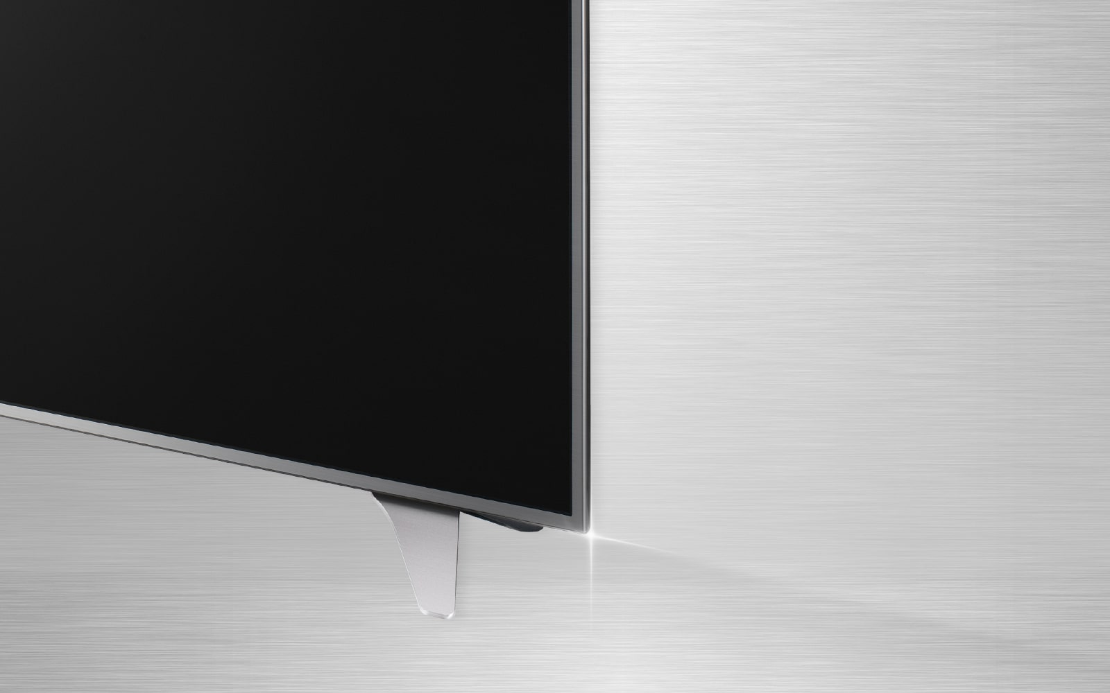 08_UHD_Feature_ULTRA Slim