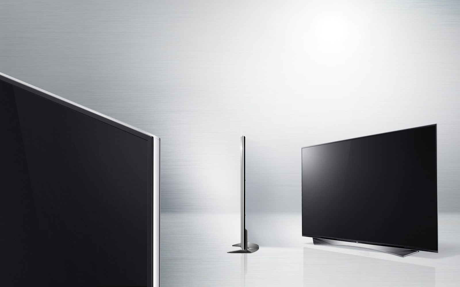 09_SuperUHD_Feature_Design_UH9530_Desktop