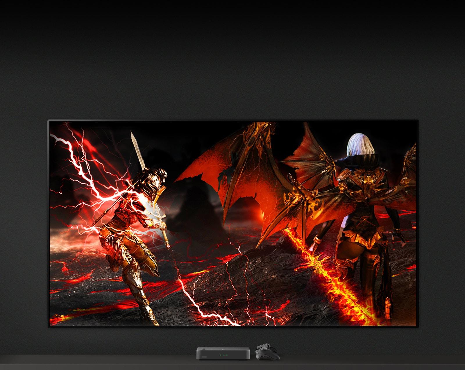 "TV-OLED-C9-Gaming-1-Desktop LG-55""-Smart-4K-TV"