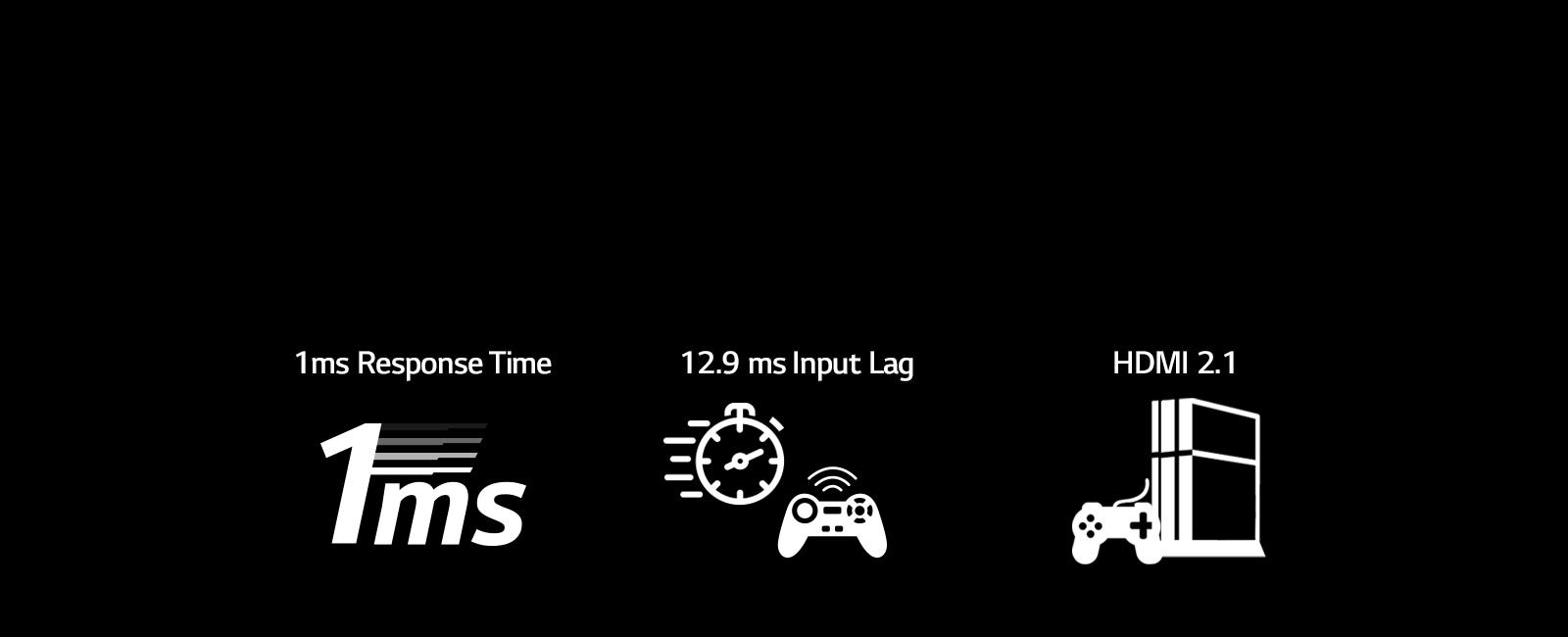 "TV-OLED-C9-Gaming-2-Desktop LG-55""-Smart-4K-TV"