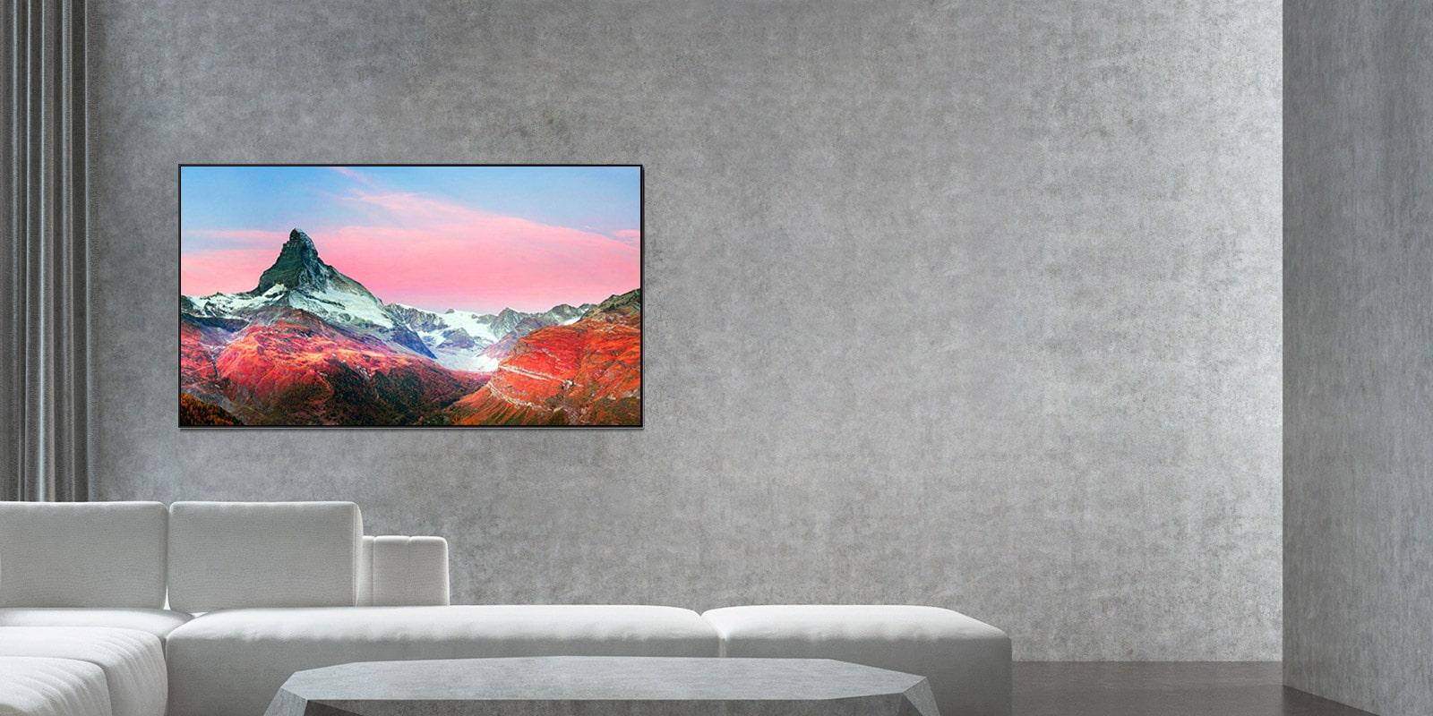 LG OLED TV Reliability1