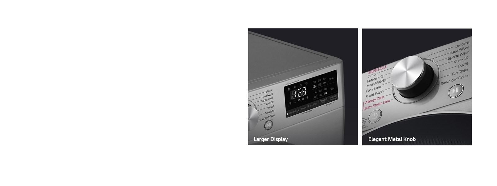 WM-Vivace-V400-C4R-VCM-06-Design-Desktop
