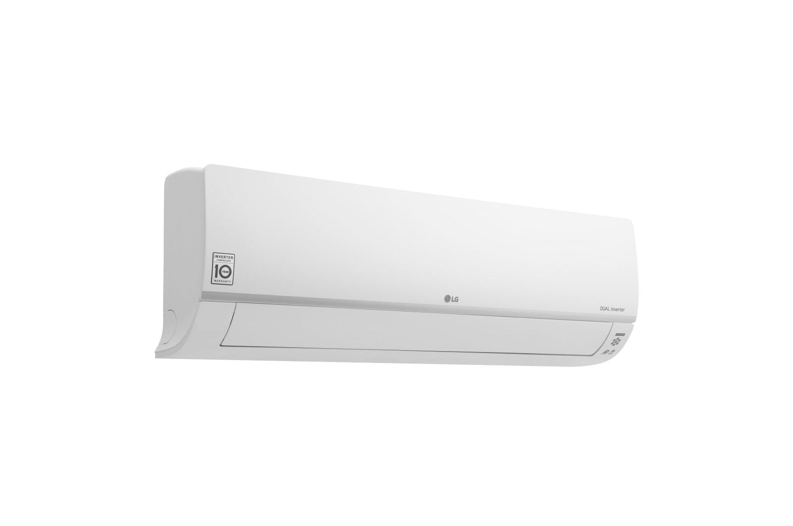 Air Conditioning Units | AMP-24K | LG Levant