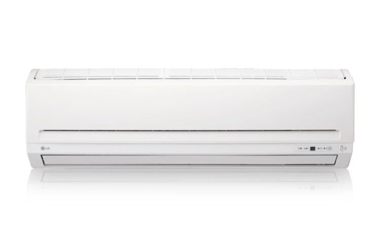 Air Conditioning Units Experience the Cool with Jet Cool S-Look (KS-H1865SA3) LG AC Unit thumbnail 1