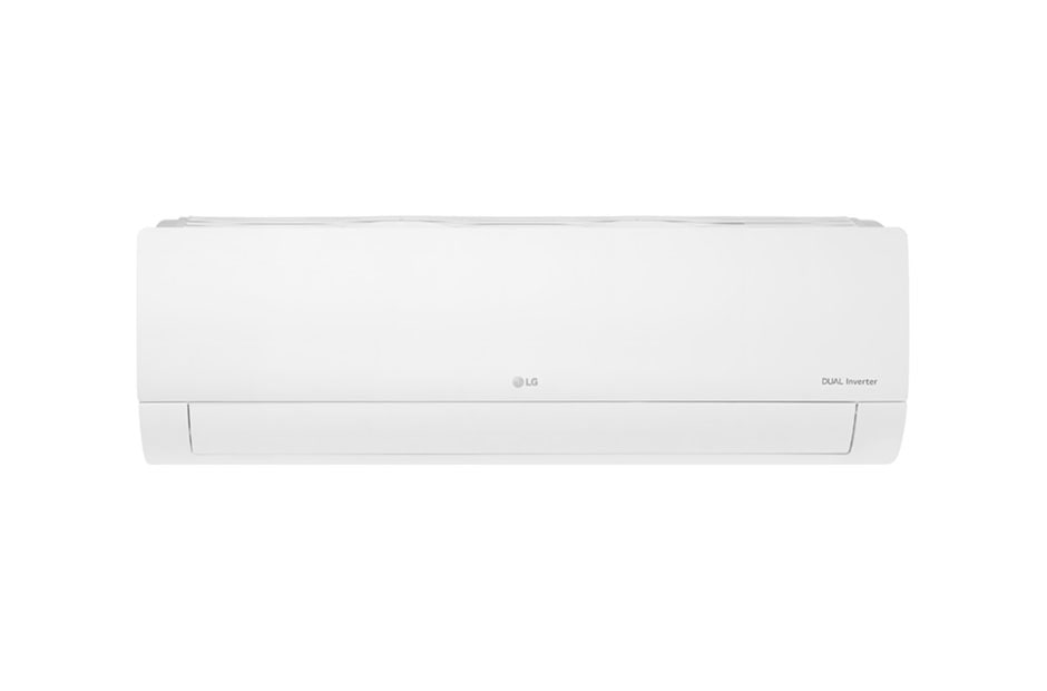 Air Conditioning Units Discover the LG Air Conditioner (US-W186K3A0)  1
