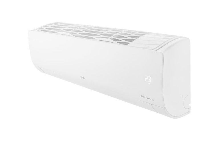 Air Conditioning Units Discover the LG 2 Ton DUALCOOL AC Unit Specifications (KS-H246K3B0) thumbnail 7