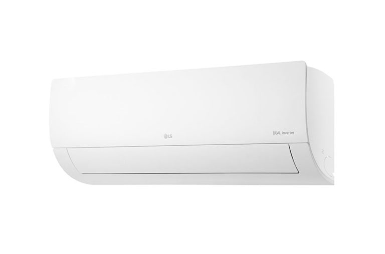 LG Air Conditioning Units BS-W186K3B0 thumbnail +4