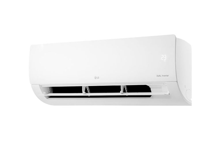 LG Air Conditioning Units BS-W186K3B0 thumbnail 6