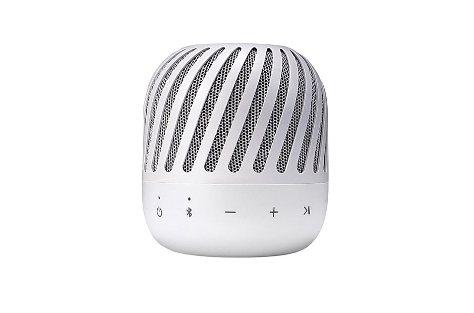 Audio Systems Portable Bluetooth Speaker LG XBOOM Go PJ2 1