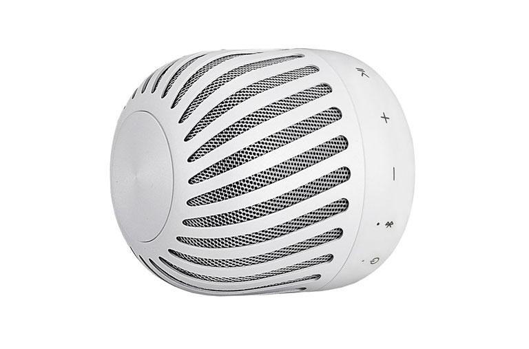 Audio Systems Portable Bluetooth Speaker LG XBOOM Go PJ2 thumbnail 4