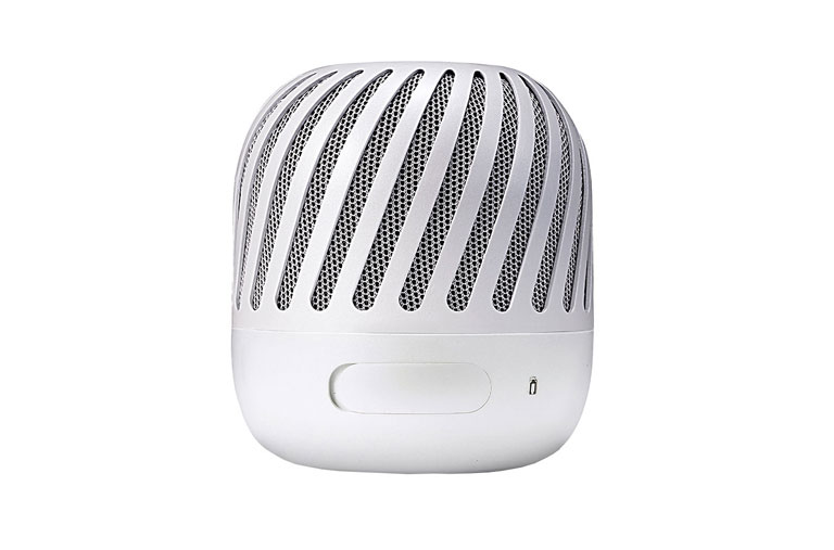 Audio Systems Portable Bluetooth Speaker LG XBOOM Go PJ2 thumbnail 6