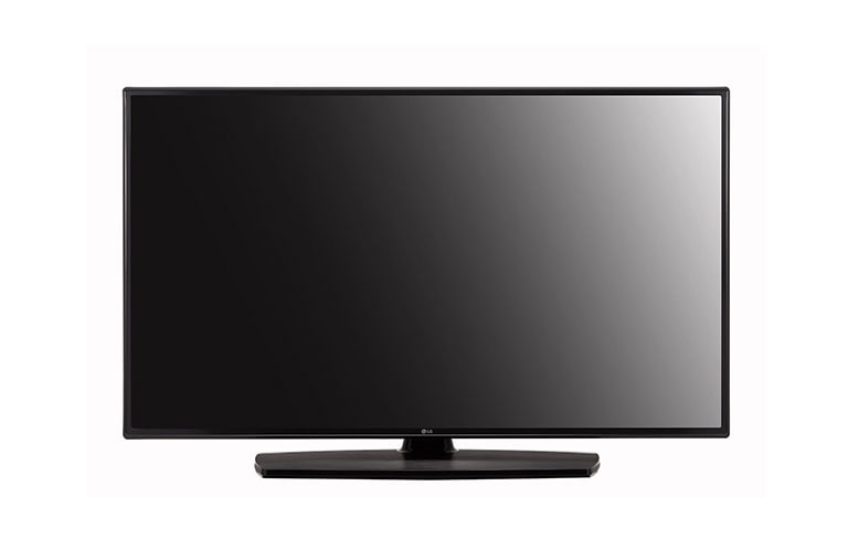 LG Commercial TV 49LW541H thumbnail 2