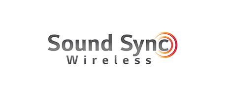 Sound Sync Wireless (LG TV)