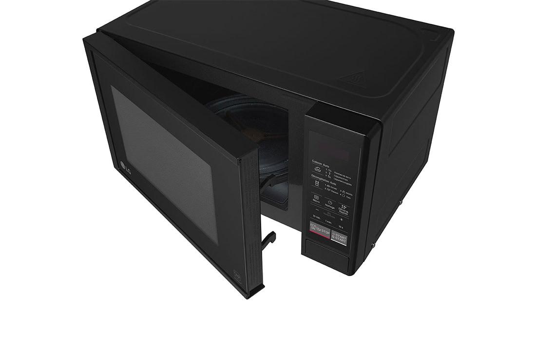 lg microwaves kitchen appliances lg