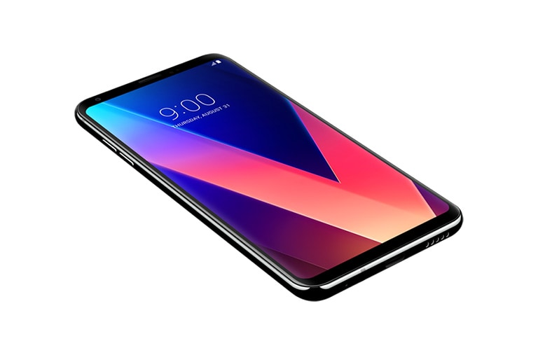 Mobile Phones LG V30+ Phone - Impressive Specs thumbnail 8