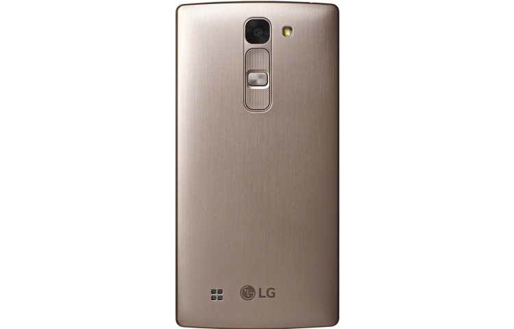 LG Mobile Phones MAGNA  thumbnail +2