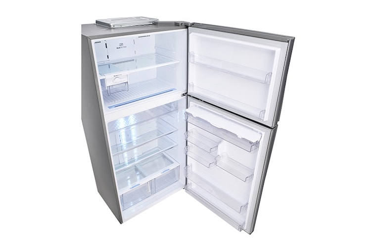 Refrigerators Keep your Food Organized with the LG 26 feet Refrigerator (GRB-792)  thumbnail 7