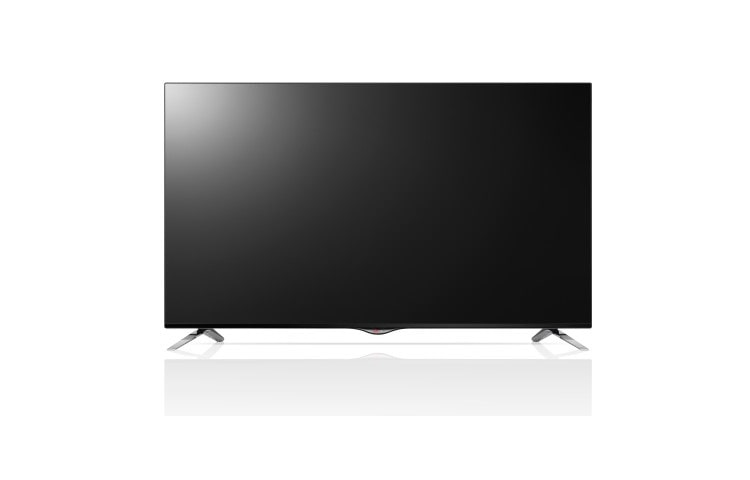 TVs Enjoy the Beauty of the 49 inch 4K LG ULTRA HD TV (42UB820T) thumbnail 2