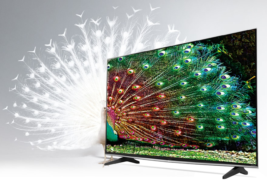 http://www.lg.com/levant_en/images/tvs/features/lg-led-tv-ultrahd-UF830V-feature-img-detail_color-premium.jpg