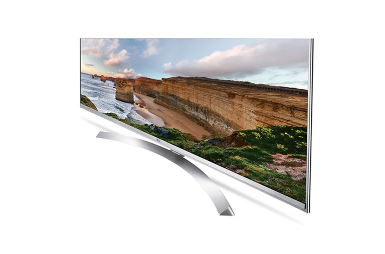TVs Enjoy the LG 49 Inch SUPER UHD TV Today (49UH850V)  thumbnail 10