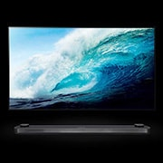 TVs LG OLED TV with 65 Inch Screen thumbnail 1