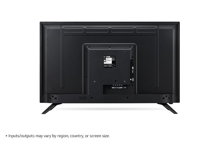 ... TVs LG FULL HD TV with 32 Inch Screen thumbnail 4 ...