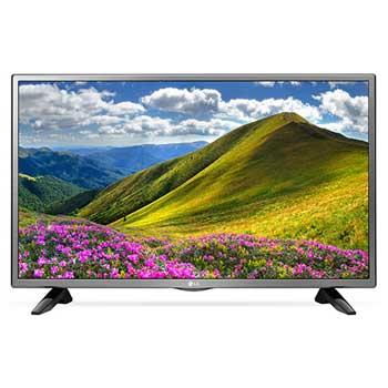 LG FULL HD TV | 32 Inch | 32LJ520U | LG Levant