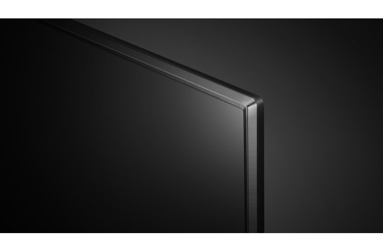 TVs LG SUPER UHD TV thumbnail 8