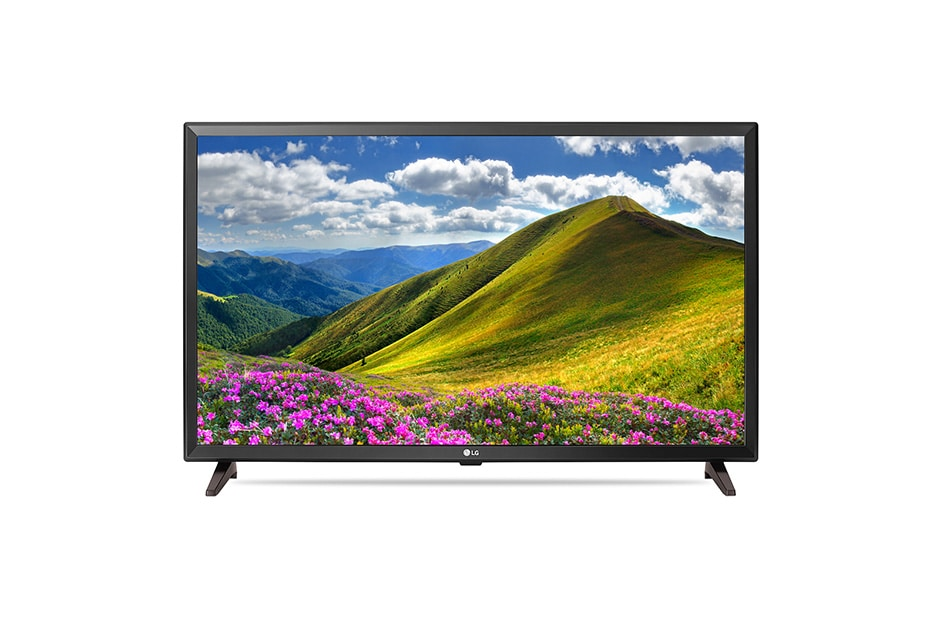 TVs LG Full HD TV - 32LJ610U 1