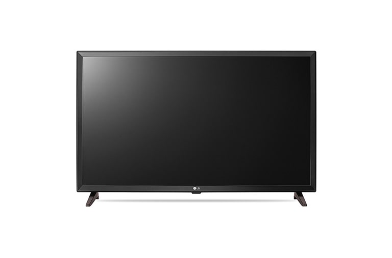 TVs LG Full HD TV - 32LJ610U thumbnail 2