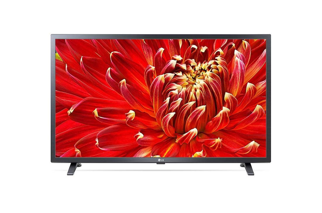 Lg Tv Full Hd Size 32 Inch 32lm630bpvb Lg Levant