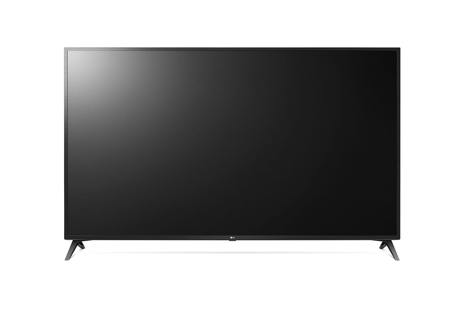 مشخصات تلویزیون ال جی 75 اینچ مدل 75UN7180PVC