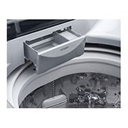 LG Washing Machines T1788NEHT1 thumbnail 11
