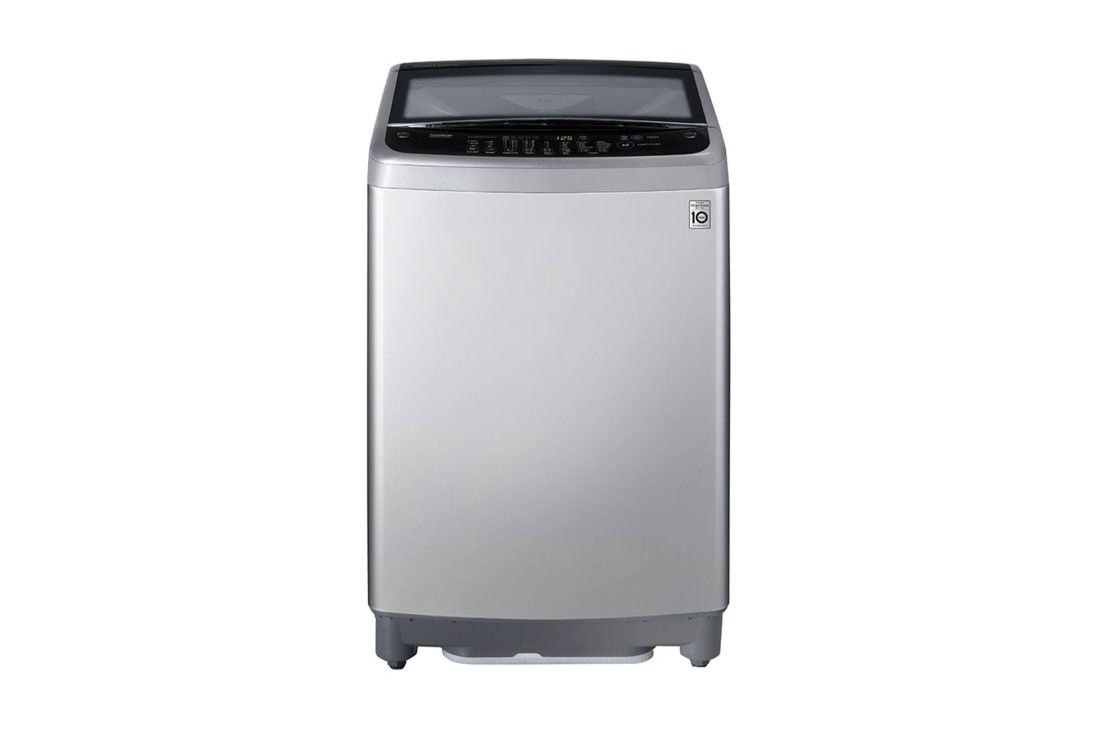LG Washing Machines T1788NEHT1 1