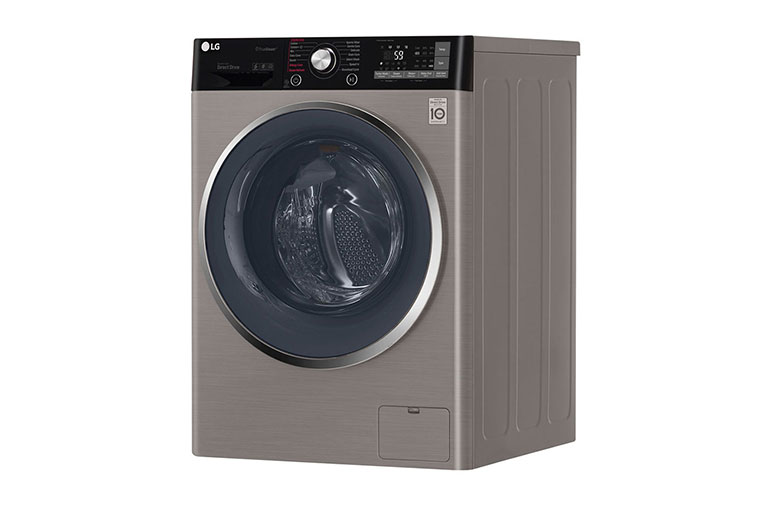 LG Washing Machines F4J9JSP2T thumbnail 2